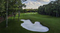 Shoal Creek