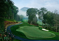 Old Edwards Club, Number 14, Highlands, NC
