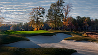 Grand National, Robert Trent Jones Golf Trail