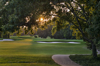 Schoolmaster No. 3, Robert Trent Jones Golf Trail