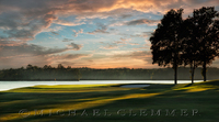 Willow Point ~ Number 14,