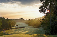 Ridge 3, Robert Trent Jones Golf Trail, Birmingham, AL