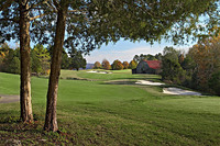 Hampton Cove, Huntsville, AL.