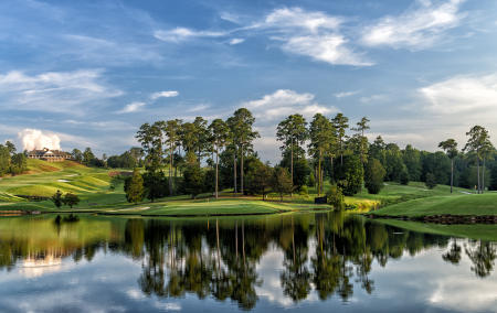 Cambrian Ridge No. 8