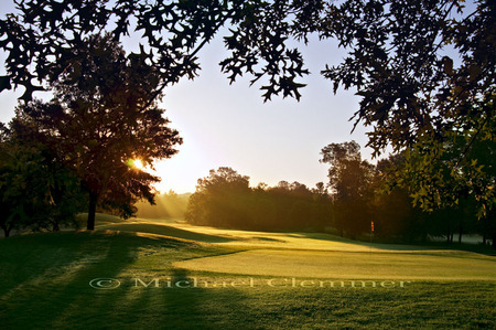 Valley No.1, Oxmoor Valley, 