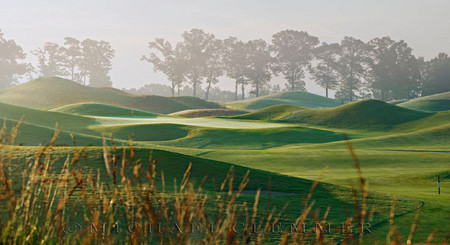 The Senator,No.14,Capitol Hill, Robert Trent Jones Golf Trail